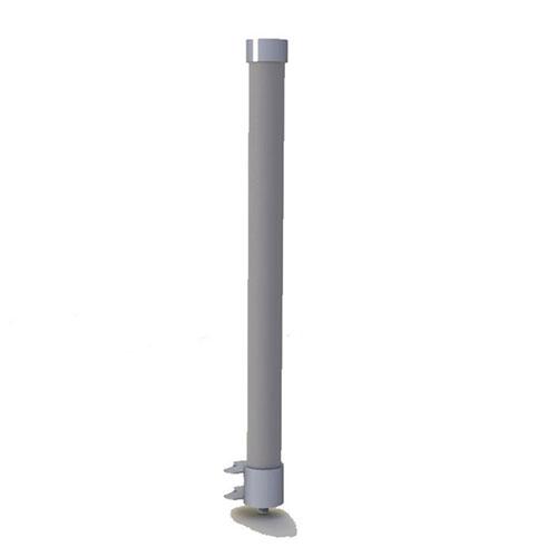 Antex 3G AX-2008R