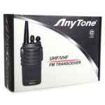AnyTone-AT-518-TURBO-2