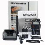 Baofeng-UV-5R-2