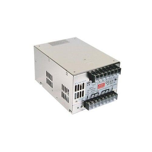 Блок питания MiWi SP-500-13.5