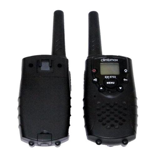 Climbmax-EM-9703-3