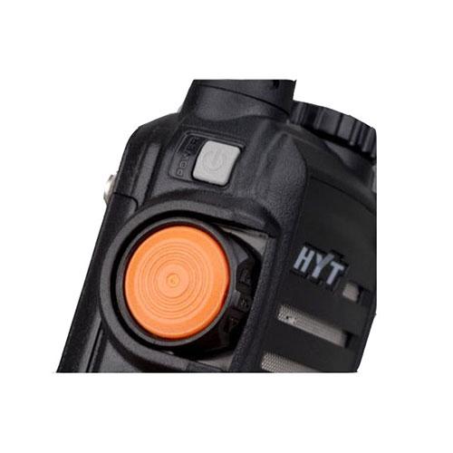 HYT-TC-518-3