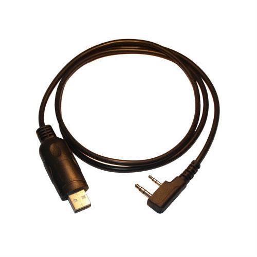 Кабель PC-1 USB