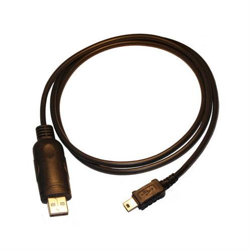Кабель PC-2 USB