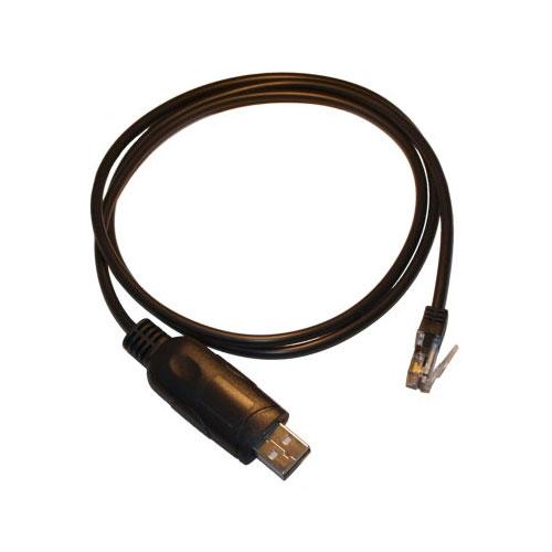Кабель PC-3 USB