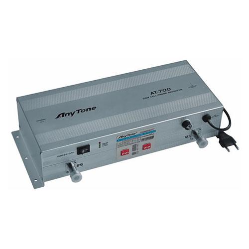 Репитер GSM сигнала AnyTone AT-700