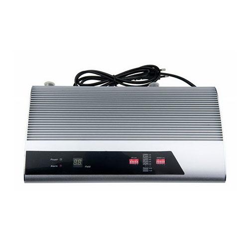 Репитер-GSM-сигнала-AnyTone-AT-800-Turbo