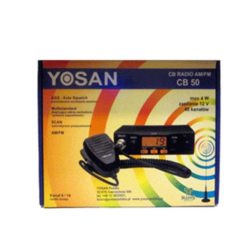 Yosan-CB-50-4
