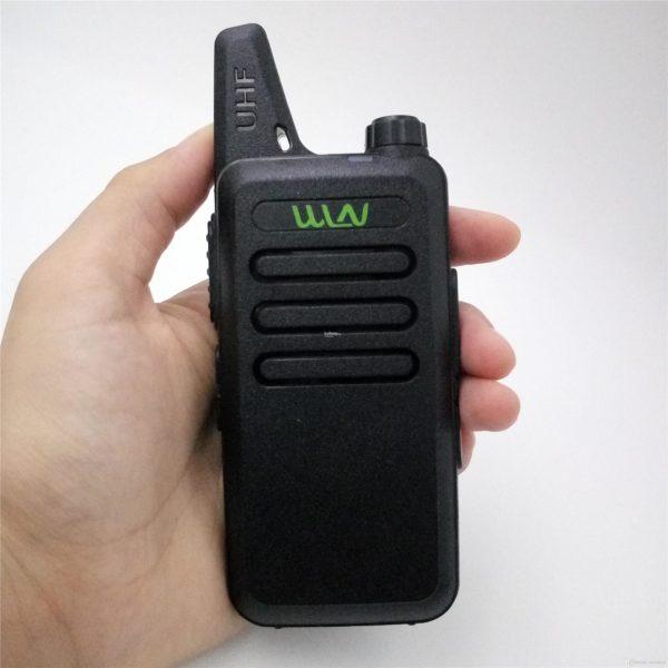 wln-kd-c1-mini-walkie-talkie-400-470-mhz-handheld-two-knncbb2-1807-04-knncbb2@8