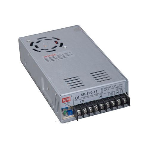 Блок питания MiWi SP-320-13.5