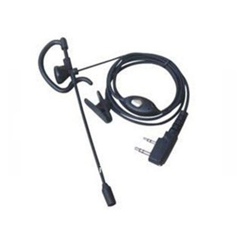 Гарнитура универсальная EE-004 с удлиненным микрофоном