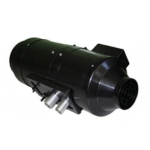 Планар 8ДМ-24В