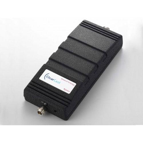 Предусилитель-сигнала-GSM900-BG-20
