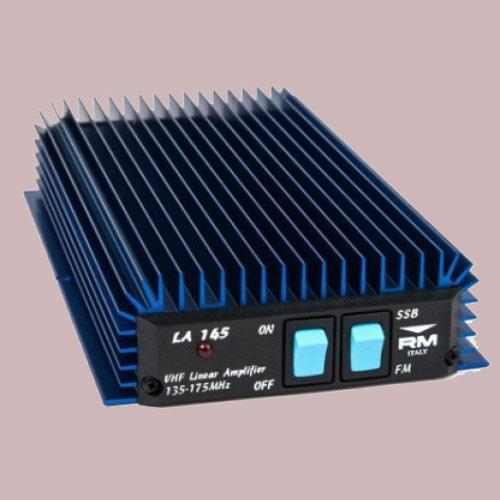 RM LA-145