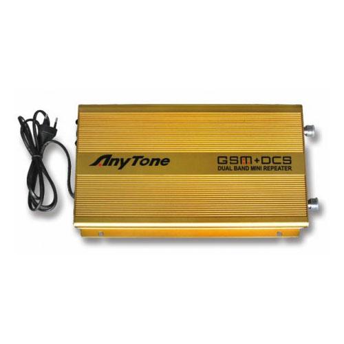 Усилитель-GSM1800-4G-LTE-сигнала-AnyTone-AT-6200D-2