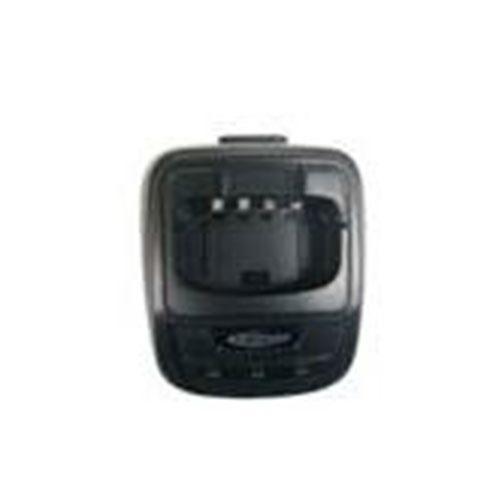Зарядное устройство (стакан) для аккумулятора KB-260